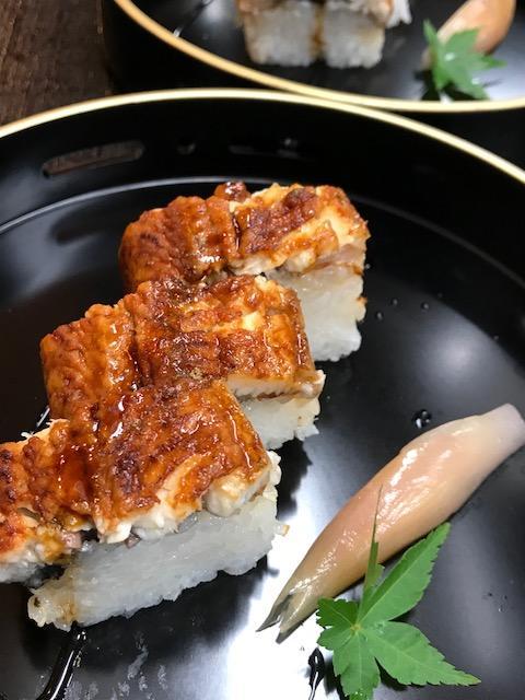 沖の会席料理 ¥4000~[税別](要予約)